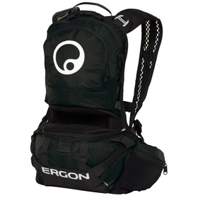 Ergon BE2 Enduro - Sac à dos - 6,5 L noir